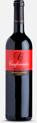 canforrales-crianza.png